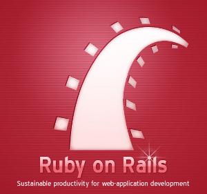 Vendor Gem Specification File Ruby On Rails