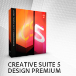 Adobe Starts Shipping Creative Suite 5