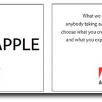 "Adobe Counters Apple's Hate With Love and ""Openness"""