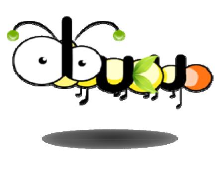 Lukup logo