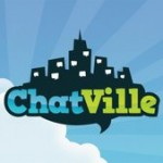 Video Chat With Random Users (And Friends) On Facebook Using Chatville