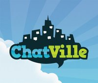 Chatville Video Chat on Facebook