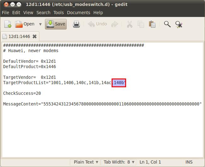 How To Use Tata Photon Plus In Ubuntu 10 04 Lucid Lynx