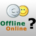 What Is The Difference Between Online And Offline / Standalone Software Installers?