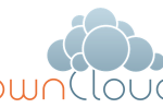 Open-source alternative to Dropbox, ownCloud 1.0 Released