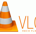 AOL Forces VLC Removes SHOUTcast