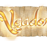 Review Of Algadon [Game]