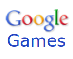 Google To Launch Social Games – In Association With Zynga