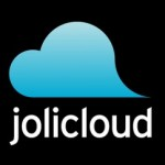 Jolicloud 1.0 Brings A New HTML5 Interface