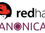 Canonical Contributes Only 1% To GNOME; Red Hat Contributes 16%
