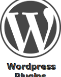"upPrev: NY Times Style ""Slide From Bottom Right"" WordPress Next Post Plugin"