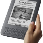 Is Kindle Starting A Fire In The Market, Or Is It All Smoke?