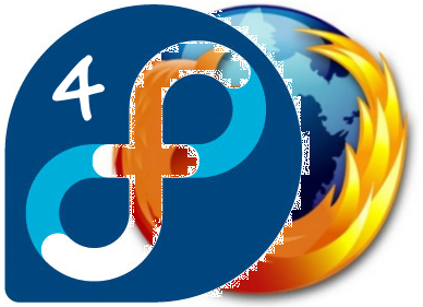 Install Firefox 4 In Fedora Linux 14 [ Also Fedora 13 & 12]