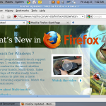 How To Install Firefox 4 In Fedora 14 [Also Fedora 13]?