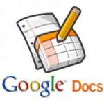 How To Mount Google Docs In Nautilus