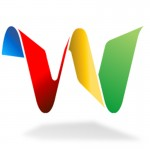 Google Wave To Be Discontinued