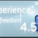 KDE SC 4.5 Released