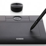 How To Install The Wacom Bamboo Drivers In Ubuntu 10.04