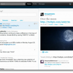 Twitter's New User Interface Looks Amazing!
