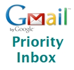 4 Killer Tips GMail Priority Inbox