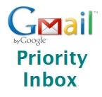 4 Killer Tips GMail Priority Inbox