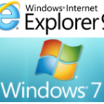 Want To Use IE9 Final On Windows 7? Install Service Pack 1
