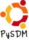 Ubuntu PySDM