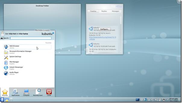 Desktop 1_014
