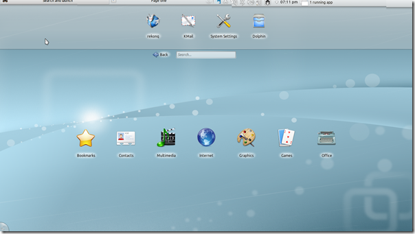 Desktop 1_021