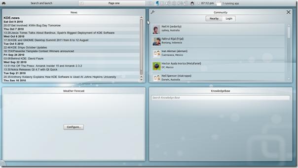 Desktop 1_023
