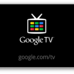 Google Launches Their Google TV Website