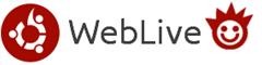 edubuntuweblive