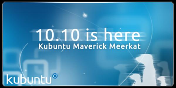 kubuntu-10.10-banner