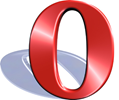Finally Opera Has Decided To Support Extensions