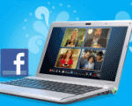 New Skype 5.0 Integrates Facebook – Is Social Video Here?
