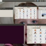 Canonical Chooses Unity Over GNOME Shell For Ubuntu 11.04