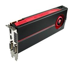 ATI_Radeon_HD_5870_Graphics_Card-vertical_-_oblique_view