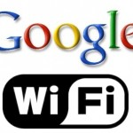 Google To Provide Free InFlight Wi-Fi