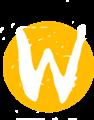 WaylandDisplayServer_Logo