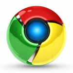 Enable Web Page Prerendering In Google Chrome For Faster Browsing
