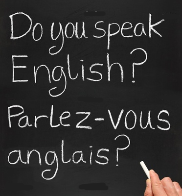 Learn new languages - EasyWords