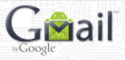 Android theme for GMail