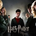 Harry Potter and the Deathly Hallows: Part 1 Leaked On BitTorrent
