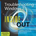 Troubleshooting Windows 7 Inside Out [Book Review]