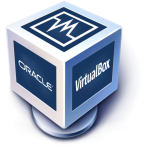 Oracle Releases VirtualBox 4.0.0 Beta 1