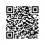 Download & Install The Official Google Reader App For Android [QR Code]