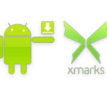 XMarks Makes A Spectacular Comeback – Launches Android App