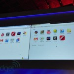 Chrome OS Preview