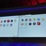 Chrome OS Preview