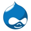 "How To Fix ""Register Globals Is Enabled"" Issue While Installing Drupal?"